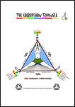 The Corruption Triangle!